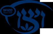 לוגו ויצו